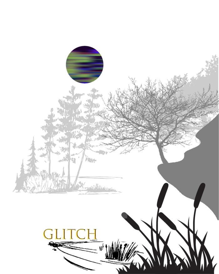Glitch Cover Test Resized
