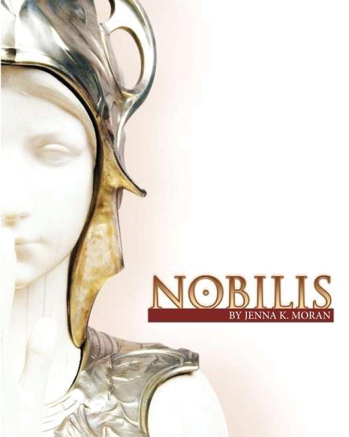 Nobilis 2002 Cover Front