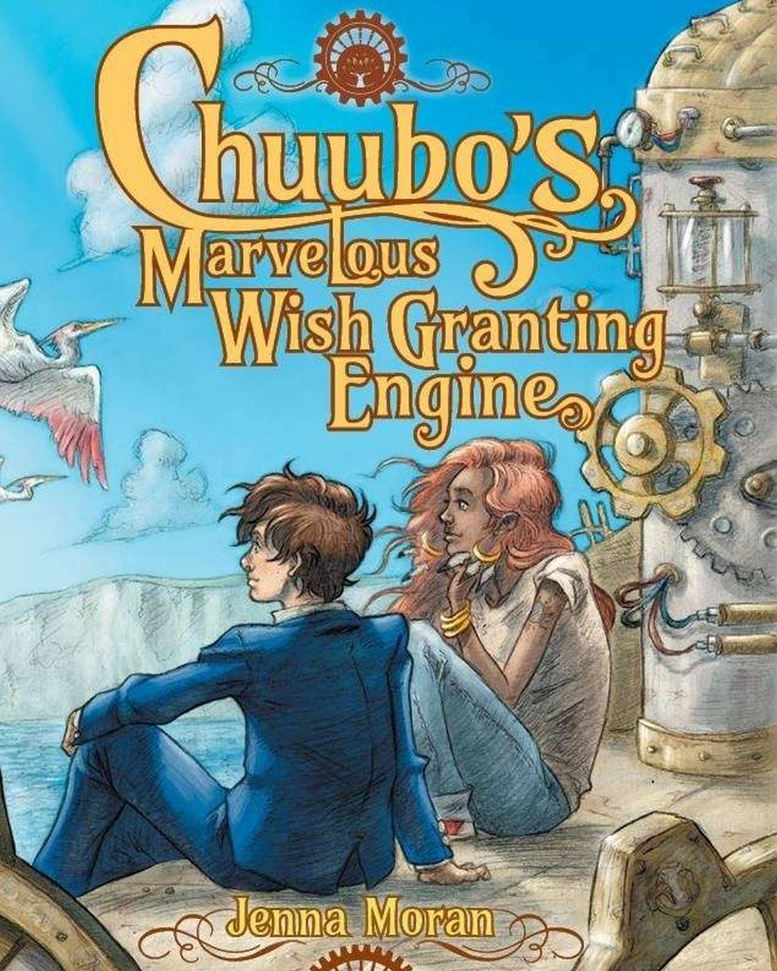 Resized Chuubo Cover